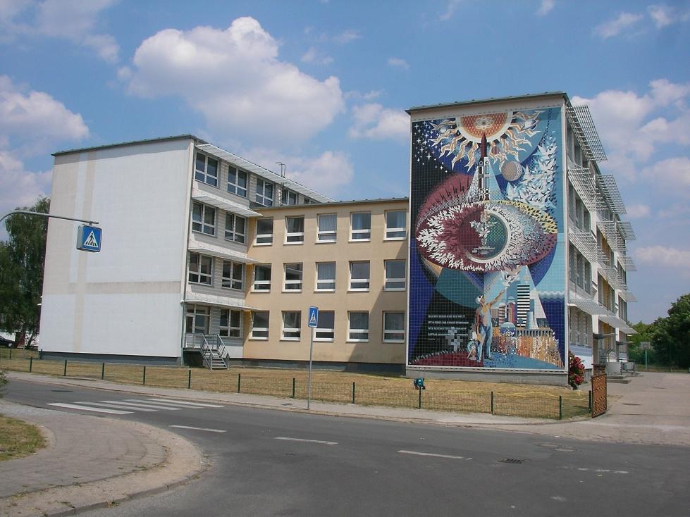 Rts Boizenburg